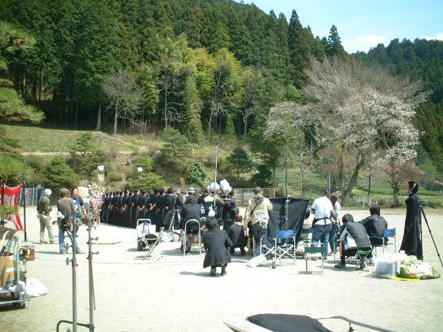 栃木県フィルムコミッション ...