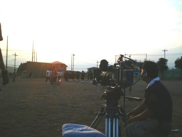 栃木県フィルムコミッションは映画、テレビドラマ、CMなどのあらゆるジャンルのロケーション撮影を支援します。