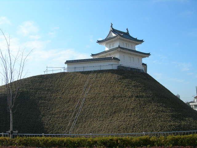 栃木県の自然・施設・街並・史跡など豊かな映像資源を紹介し、映画・テレビ番組・TVCM等の制作支援を行う栃木県フィルムコミッション公式サイト。