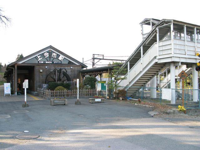 栃木県フィルムコミッション | ...